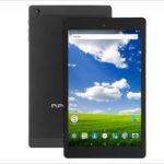 PINO N8の実機レビュー(第2回)- 8インチAndroidタブレット、上質な外観にキレイなディスプレイ!。もはや中華タブは安さだけではない!(読者投稿:壁さん)