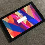 T-bao X101A レビュー - ちょっと面白い!SurfaceタイプのAndroidタブレットを試してみます(かのあゆ)