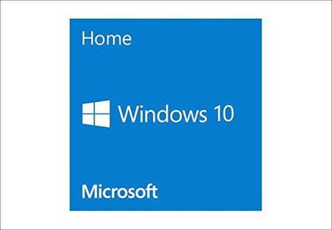 Windows 10 DSP