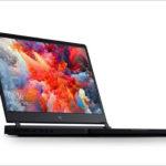 Xiaomi Mi Gaming Laptop - あのXiaomiがゲーミングノートをリリース!独特のデザインがカッコいい!