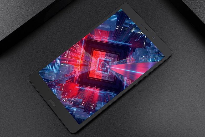 ALLDOCUBE Cube X1