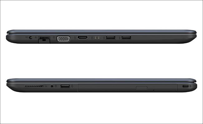 ASUS VivoBook 15 X542BP