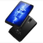 GPD Pocket 2 Amber Blackが格安!11,000 mAhバッテリーのスマホもお買い得ですよ!geekbuyingクーポン、セール情報