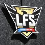 LFS 池袋 esports Arena - いよいよ4月15日にグランドオープン!内部を見学させてもらいました