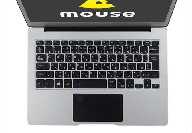 マウス MB11ESV