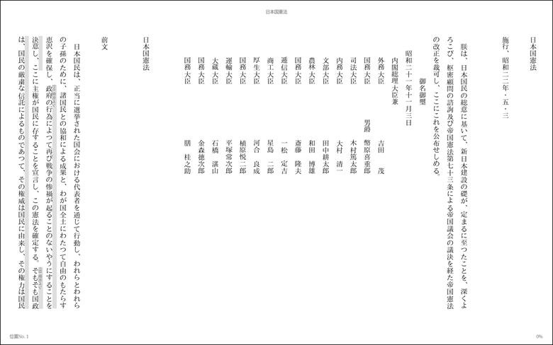 T-bao X101A レビュー第2回