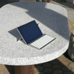 T-bao X101A レビュー(第2回)- 格安中華タブレットでどこまで出来る?いろいろと使い倒してみた(こにこす。)