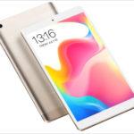 Teclast P80 Pro - リーズナブルな性能とリーズナブルな価格の8インチAndroidタブレット