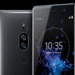 Sony Xperia XZ2 Premium ー ついにXperiaもデュアルレンズカメラ採用へ(かのあゆ)