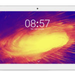 ALLDOCUBE M5(T1006) - 10.1インチの高性能Androidタブレット、もちろんHelio X20搭載!