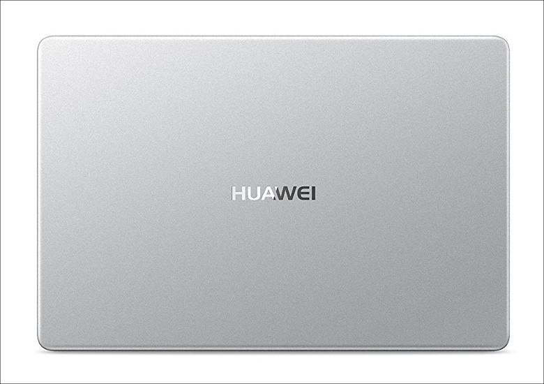 HUAWEI MateBook D(2018)