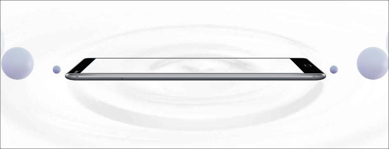 HUAWEI MediaPad M5 / M5 Pro 日本発売