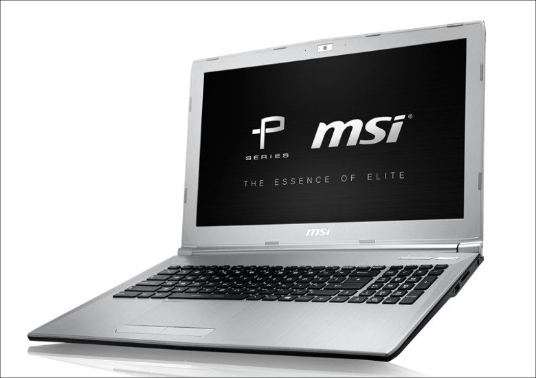 MSI PL62-7RC-265JP