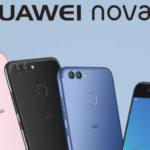 セール情報 ー SIMロック解除版Huawei Nova 2 HWV31がイオシスで安い!デュアルレンズ搭載で初心者にもおすすめ!(かのあゆ)