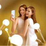 Xiaomi Redmi Note 5A Prime - Xiaomiの5.5インチエントリーモデルがスペックを見直して一段と魅力的に!