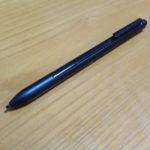 掘り出し物発見!Banggoodの怪しい激安スタイラスは、Wacom feel IT technologies 対応ペンだった(natsuki)
