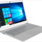 セール情報 - Banggoodのウインタブ限定クーポン、注目の14インチモバイルノート「Jumper EZBook X4」が対象!スマホもいいクーポンあります!