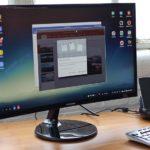 スマホを小型PC代わりに利用できるSamsung DeX / Huawei PCモード - まだまだ不満点が多いものの、十分実用可能なレベルに!(かのあゆ)
