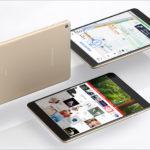 Teclast M89 - 7.9インチ、iPad miniタイプで高性能なCPUを搭載するAndroid タブレット、お値段もお手頃
