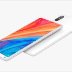 セール情報 - Xiaomiのスマホに力を入れているBanggoodから、ハイスペックスマホの割引クーポンが発行されています