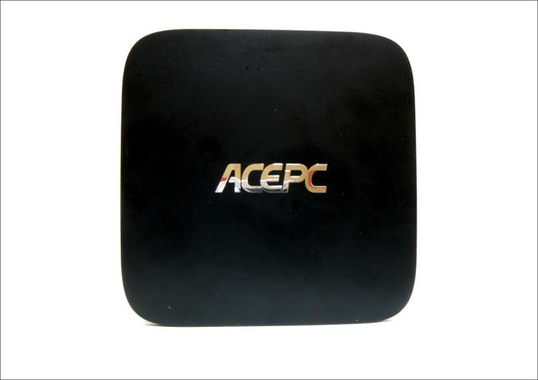 ACEPC AK1 読者レビュー