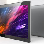 ALLDOCUBE C5 - 低価格ながらLTE対応でストレージも32GBを確保した9.6インチAndroidタブレット