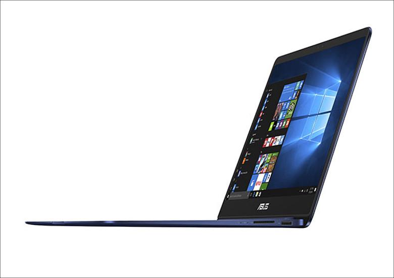 ASUS ZenBook 14 UX430UA/UN