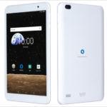BLUEDOT BNT-801W - 低価格・良スペックが好評のBLUEDOT製Androidタブレットに8インチサイズが追加されました!