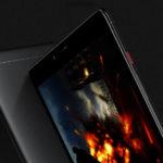 セール情報 - Banggoodの限定クーポン、今回は高性能AndroidタブレットとGemini Lake搭載モバイルノートが対象です!Xiaomiスマホも安いよ!