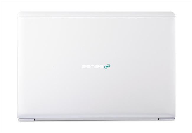 iiyama SENSE-14FH054-i7-UHSS-CSP