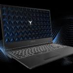 セール情報 - Lenovoの週末クーポンで、発売直後のThinkPad A485がいきなり40%オフ!ゲーミングの最新モデルLegion Y530も安い!