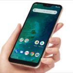 Xiaomi Mi A2 Lite - Xiaomiとしては第二世代 となる、Android One採用で誰でも使いやすいスマホ