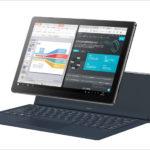 11.6インチでGemini Lake搭載の2 in 1、ALLDOCUBE KNote 5がキーボード込みで2万円台!ASUS ZenFone 6にもクーポンが用意されています!Banggoodクーポン、セール情報