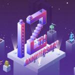 Banggoodが「12周年」を記念してウインタブ読者にプレゼントを用意してくれました!ふるってご応募ください!