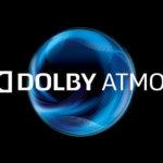 ゲームにも使える?「Dolby Atmos for Headphones」って何よ?(takumi)
