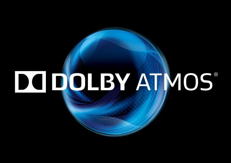 Dolby Atmos for Headphones