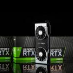 NVIDIAの新型GPU「GeForce RTX」がついに発表されました!性能は?ゲーミングノートに搭載されるのはいつ?(takumi)