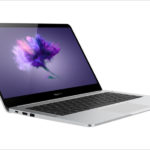 HUAWEI Honor MagicBook - 14インチでGeForce搭載モデルやRyzenモデルも選べる、日本未発売のモバイルノート