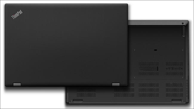 ThinkPad P72