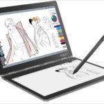 大注目のLenovo Yoga Book C930がついに日本発売開始!ThinkPadはRyzen搭載モデルの割引率拡大、限定クーポンでACアダプターが52%オフ!