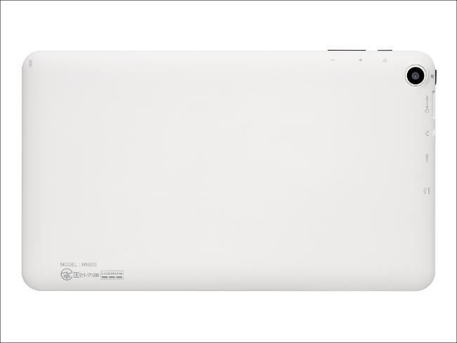 マウス WN803