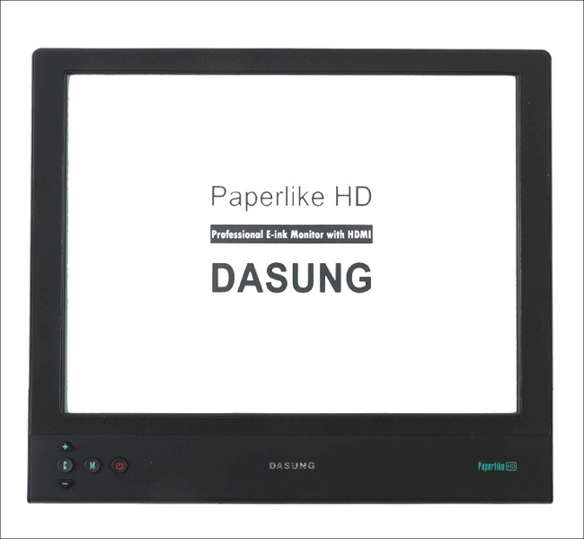 Paperlike HD