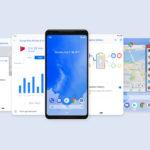 Android 9.0 Pie 正式版リリース - ノッチのサポートやスマホの使い過ぎを防止する機能などを搭載(かのあゆ)