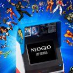 NEOGEO miniの発売を記念して、とっても思い入れのあるSNKの携帯ゲーム機を振り返ってみる(かのあゆ)