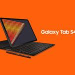 Samsung Galaxy Tab S4 ー 日本でもぜひ販売してほしい!Snapdragon 835搭載Androidタブレット!(かのあゆ)