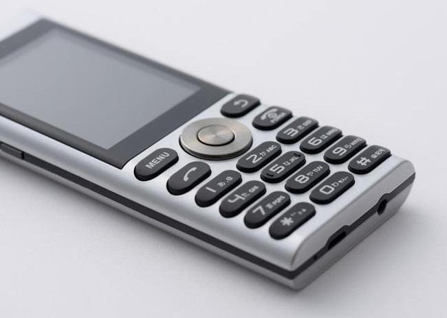 un.mode phone01
