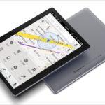 ALLDOCUBE M5S - 10.1インチ、Helio X20を搭載し、RAM、ストレージ容量を抑えた低価格Androidタブレット