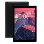 Helio X27搭載のAndroidタブレットが格安!2万円台で買える良スペックの中華モバイルノートもあります。Banggoodクーポン