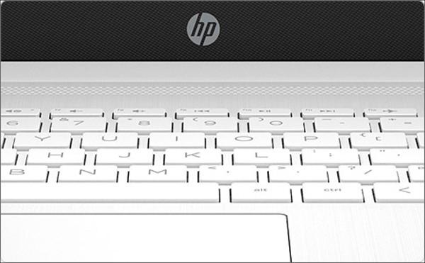 HP 15-da0000