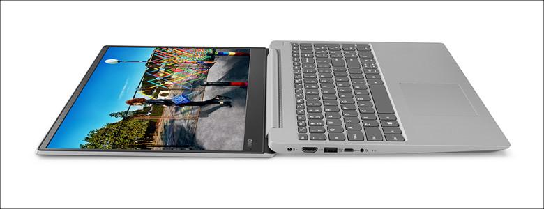 Lenovo ideapad 330S(15)